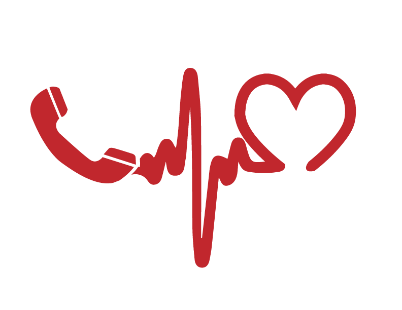 Logo-Living4ahealthyheart